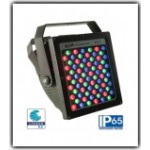 LED Outdoor Rated