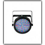 LED Pars
