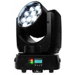Chauvet Legend 412Z