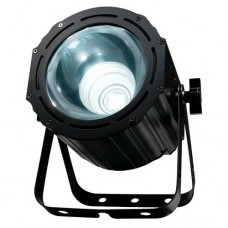 ADJ Lightning COB Cannon Strobe Light