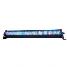 ADJ Mega Go Bar 50 RGBA Battery Powered LED Strip