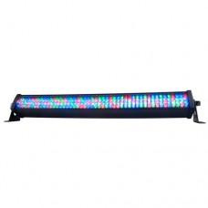 ADJ Mega Go Bar 50 RGBA Battery Powered LED Strip
