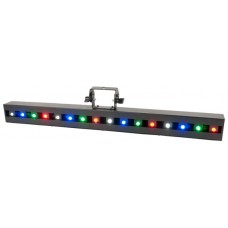 ADJ Mega Beam Bar Linear LED Strip