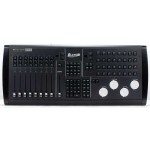 MidiCon Pro Midi Controller by Elation