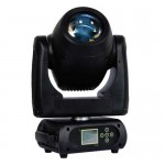 OnyxPro 132 LED Moving Head by Omnisistem