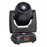 OnyxPro 75 LED Moving Head by Omnisistem