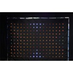 Omnisistem SMD LED Curtain with Controller
