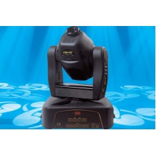 Omnisistem Pilot 150 Moving Head - Yoke