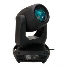 Elation Platinum Beam 5R EXTREME Moving Head Stage Lighting