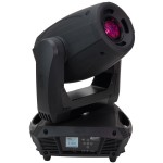 Elation Platinum Spot LED II Moving Head