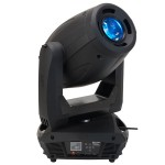 Elation Platinum Spot LED PRO II Moving Head