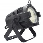Elation Protron LED Bright Strobe Light