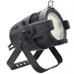 Elation Protron LED Bright Strobe Light