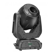 Q-Spot 360 LED by Chauvet Professional