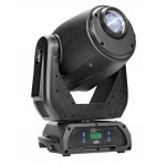 Q-Spot 460 LED by Chauvet Professional