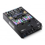 Rane 70 Seventy Mixer for Serato DJ