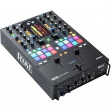 Rane 72 MKII Seventy Two DJ Mixer