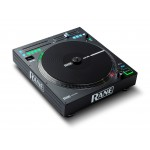 "Rane 12 MKII 12"" Motorized Turntable Controller"