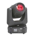 Rayzor Beam 2R Moving Head by Elation