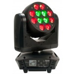 Elation Rayzor Q12 Bright LED Moving Head