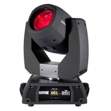 Rogue R1 Beam by Chauvet Professional