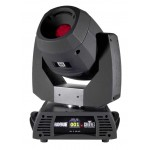 Rogue R1 Spot by Chauvet Professional