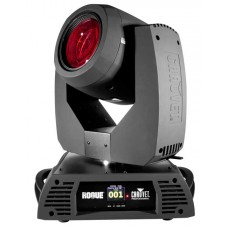 Rogue R2 Beam by Chauvet Professional