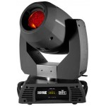 Rogue R2 Spot by Chauvet Professional