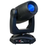 Satura Spot CMY PRO Moving Head by Elation