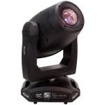 Elation Satura Spot LED Pro