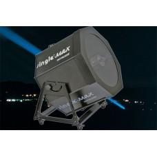 Novalight Single Max Nightclub or Event Search - Sky Light