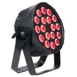 SIXPAR 300 IP IP65 Rated LED Par