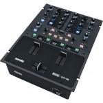 Rane Sixty One DJ Mixer