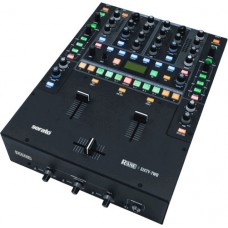 Rane Sixty Two DJ Mixer