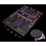 Rane Sixty Two Z Trip DJ Mixer