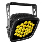 Chauvet DJ SlimPANEL Tri 24 IP Outdoor Rated LED Event Light