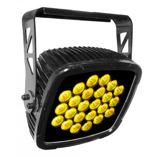 Chauvet DJ SlimPANEL Tri 24 IP Outdoor Rated LED Event Light
