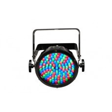 Chauvet DJ SlimPAR 56 IRC IP Outdoor Rated LED Par