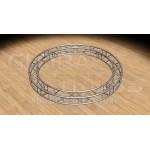 Circular Truss SQC390