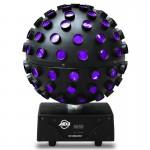 Starburst LED Sphere Effect by ADJ