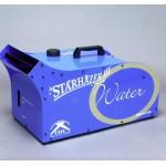 CITC StarHazer III