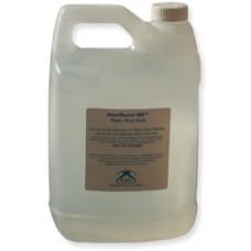 CITC StarHazer III Water Haze Fluid
