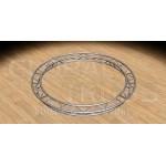 Circular Truss TRC390