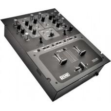 Rane TTM 56S Performance DJ Mixer
