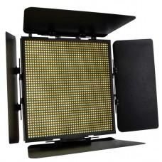 TVL4000 II by Elation