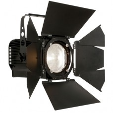 Elation TVL F1 CW LED Fresnel