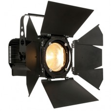 Elation TVL F1 WW LED Fresnel
