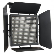 Elation TVL1000 LED TV Panel
