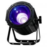 ADJ UV COB Cannon