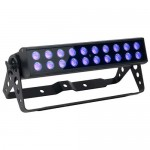 UV LED BAR 20 by ADJ